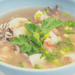 меню 2 300x300 - Суп с дарами моря