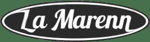 LogoLaMarenn - Паста с креветками в томатном соусе